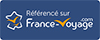Site France Voyage