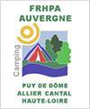 FRHPA Auvergne