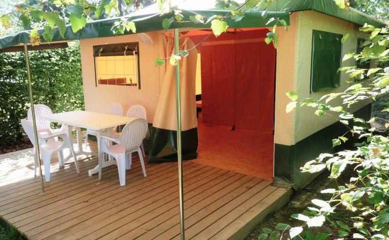 camping la chanterelle bungalow tente cyrus 1-4 personnes (1)