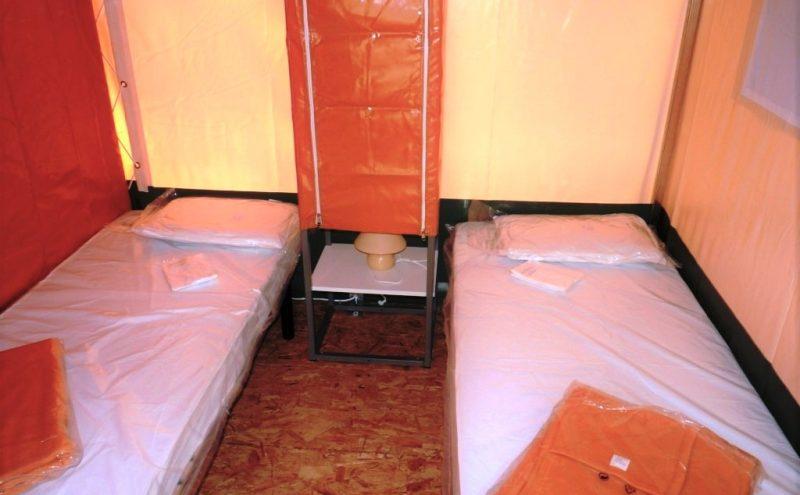 camping la chanterelle bungalow tente cyrus 1-4 personnes (3)