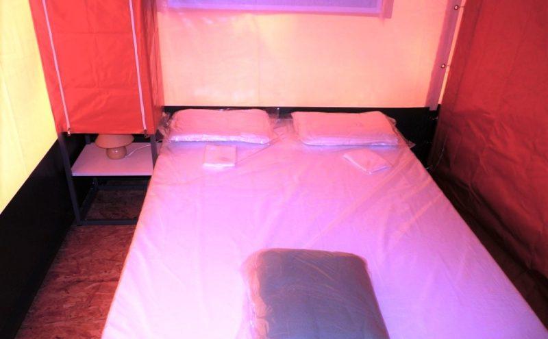 camping la chanterelle bungalow tente cyrus 1-4 personnes (4)