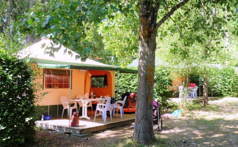 camping la chanterelle bungalow tente cyrus 1-4 personnes (6)