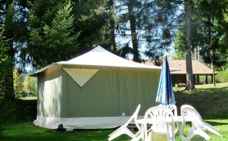 camping la chanterelle bungalows tente lagune 1-5 personnes (1)
