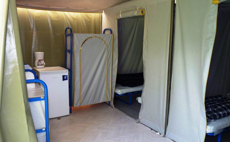 camping la chanterelle bungalows tente lagune 1-5 personnes (2)