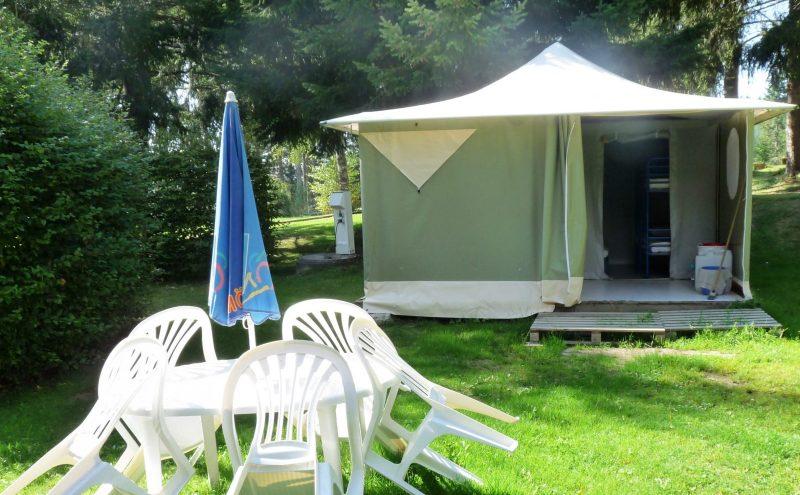 camping la chanterelle bungalows tente lagune 1-5 personnes (3)