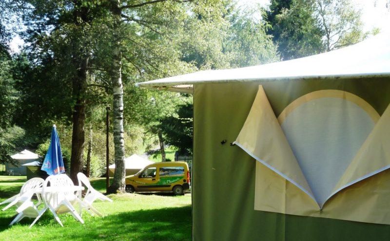 camping la chanterelle bungalows tente lagune 1-5 personnes (4)