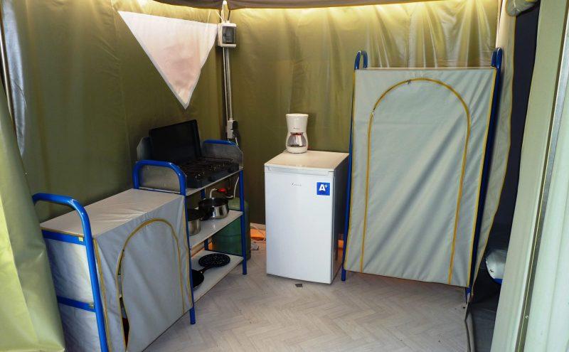 camping la chanterelle bungalows tente lagune 1-5 personnes (5)