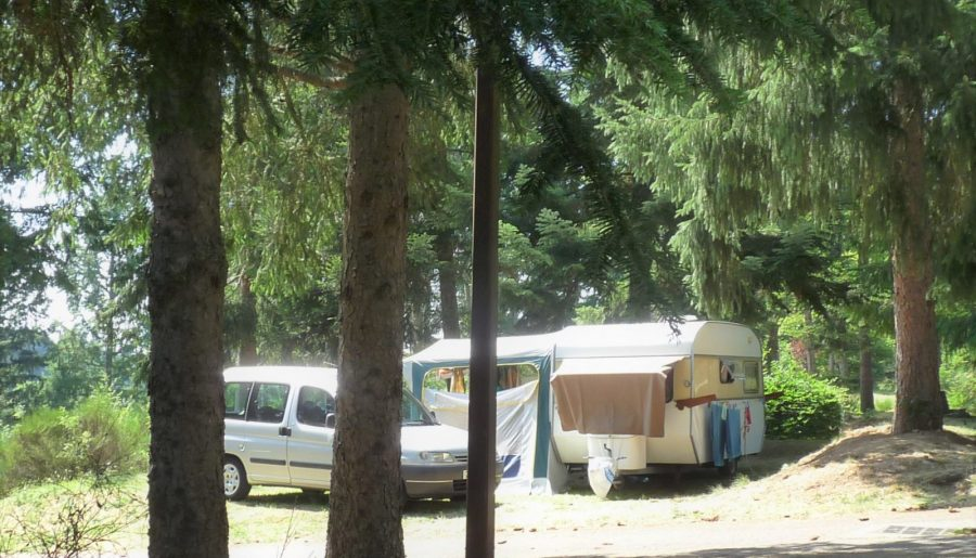 camping la chanterelle emplacement de camping (2)