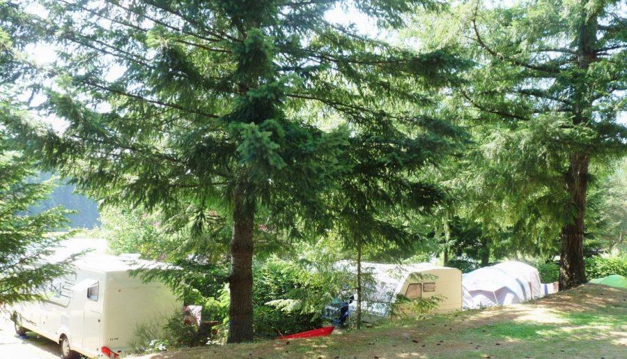 camping la chanterelle emplacement de camping (3)