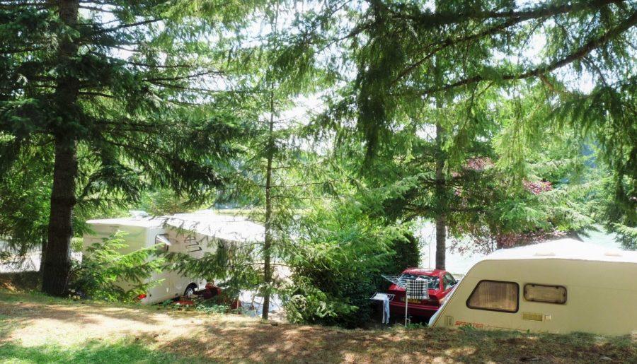 camping la chanterelle emplacement de camping (4)