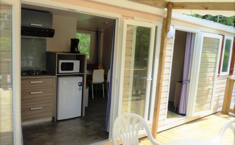 camping la chanterelle mobilhome riviera 1-4 personnes (3)